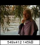 anastasiya-anastasiya07og8.jpg