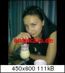 [Bild: anastasiyacollarme12195s3l.jpg]