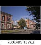 anfisa_schatzstadt3wgf0.jpg