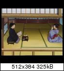 [Bild: animeraten1lhu05.png]