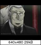 [Bild: animeraten43567uo85.jpg]