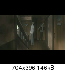 [Bild: animeratensqju5.png]