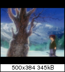 [Bild: animeratenundso34cb6.png]
