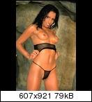 anitainart70848.jpg