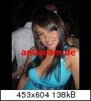 [Bild: ann44_aj6bz4.jpg]