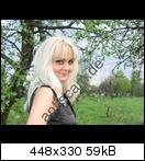 [Bild: antiscam118prg5.jpg]