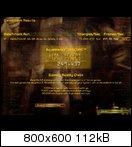 http://www.abload.de/thumb/aquamark_249000_4.4_kiu.jpg