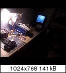 [Bild: arbeitsplatz1h53o.jpg]