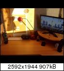 [Bild: arbeitsplatz28ink.jpg]