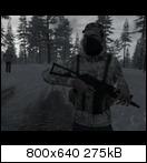 arma18xubp.jpg