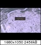 arma2oa2011-10-1410-006e1x.png