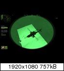 arma2oa2012-01-0612-2tkqzr.jpg
