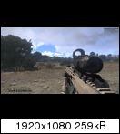 arma32013-03-1004-33-4jsnj.jpg