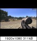 arma32013-03-1004-37-t4szt.jpg