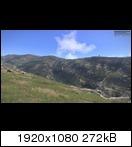 arma32013-03-1119-22-exjbc.jpg