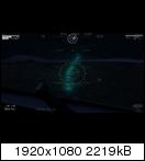 arma32013-03-1312-09-18ker.png