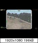 arma32013-03-2319-16-4uaoj.jpg