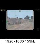 arma32013-03-2319-16-6rx0v.jpg