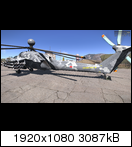 arma32013-03-3111-23-ykeby.png