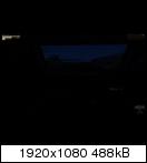 arma32013-04-1719-37-pgx3g.png
