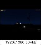 arma32013-04-1719-38-iqado.png