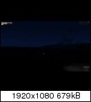 arma32013-04-1719-38-nxlrw.png