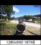 arma3_2013-03-09_17-3mcjxp.jpg