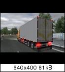 http://www.abload.de/thumb/arvvjjcnt62i.jpg