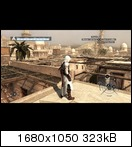 assassinscreed dx1020048tj - Assassins Creed I