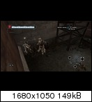 assassinscreed dx10200i8ek - Assassins Creed I