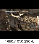 assassinscreed dx10200mjrd - Assassins Creed I