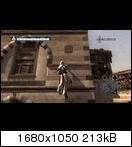 assassinscreed dx10200nnbw - Assassins Creed I