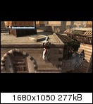 assassinscreed dx10200ujyx - Assassins Creed I