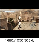 assassinscreed dx10200ymg9 - Assassins Creed I