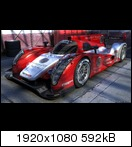 www.abload.de/thumb/audi_r18_preview2uk1t.jpg