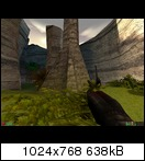 autoplay-2010_2_15_16_aur6.jpg