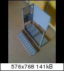 http://www.abload.de/thumb/b0163qnb.jpg