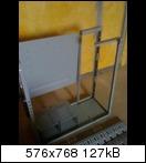 http://www.abload.de/thumb/b019nq8w.jpg