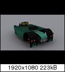 http://www.abload.de/thumb/backdwnlk7qx.jpg