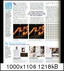 http://www.abload.de/thumb/basics3f6hi.jpg