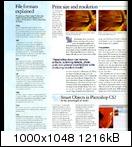 http://www.abload.de/thumb/basics5.jpge412.jpeg