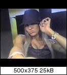 beauty_083rm1u.jpg