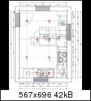 halogen deckenspots k chen forum k chenplanung. Black Bedroom Furniture Sets. Home Design Ideas