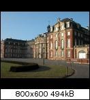 [Bild: berlinchalottenburgogz4.jpg]