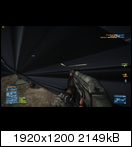 bf32011-10-2803-01-39-fuly.png