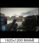 bf32011-10-3003-02-32-wukv.png