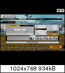 bfbc2game2010-01-3117-ksgt.png