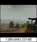 bfvietnam2010-11-0514-9u5b.jpg