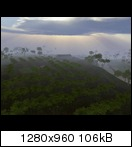 bfvietnam2010-11-0515-2b2g.jpg
