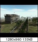 bfvietnam2010-11-1219-2xzx.jpg